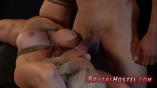 Slave, Pussy licking, Pussy lick, Ass lick, Breasts, Mistress slave