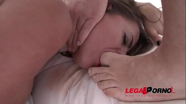 Double anal, Double penetration, Gonzo, Anal double penetration, Dp anal, Anal dp
