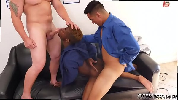 Small anal, Small boy sex, Move