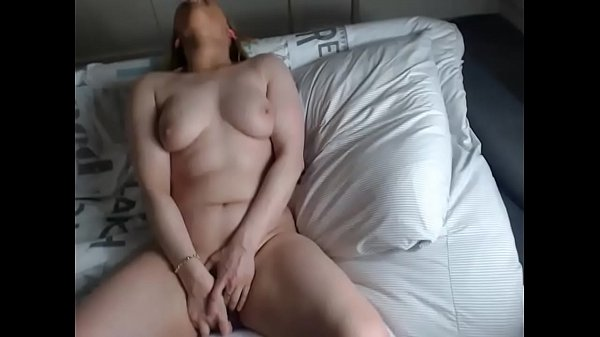 Squirting, Squirts, Orgasm squirt