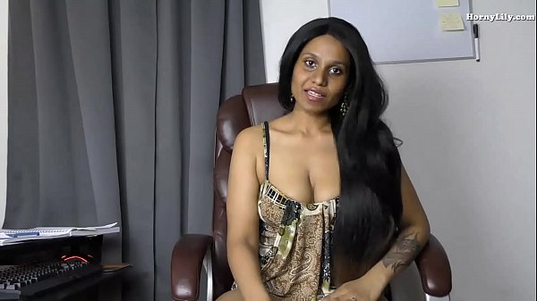 Blackmail, English, Indian sexy, Indian boss, Blackmailed, Indian blackmail