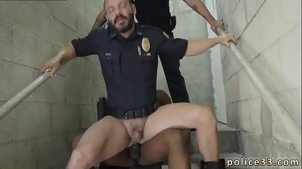 Office, Office gay, Police fuck, Offices, Office boy