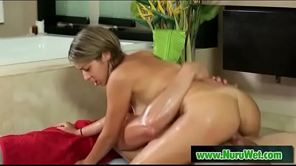 Doctor, Free video