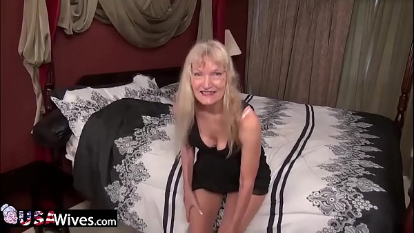 Hairy mature, Pussy compilation, Mature hairy, Mature compilation, Compilations