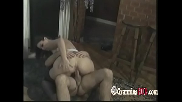 Granny anal, Anal creampie, Granny creampie, Anal granny, Creampie granny, Orgy anal