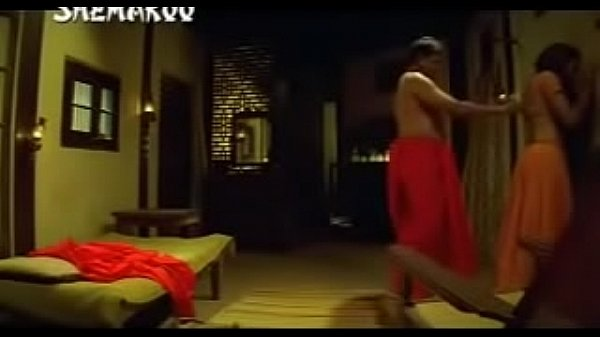Mom, Indian sex, Mom sex, Indian mom, Sex mom, Father daughter