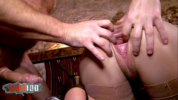 French, French anal, Anal hard, French milf