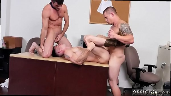 First sex, First time sex, Gay big, Twin, Birthday sex