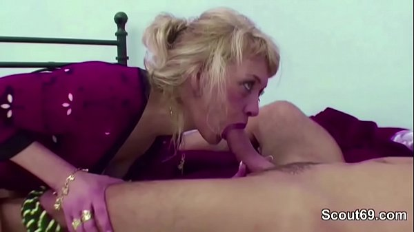 Mother son, Step mother, Mother and son, Mother anal, Son and mother, Mother fuck son
