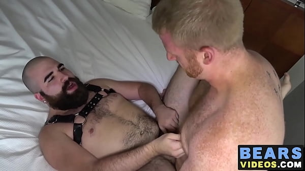 Jeans, Jeans sex, Hairy anal, Daddy anal, Connor