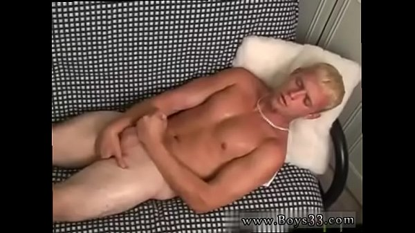 Gay hard, Fast fuck, Fast and hard, Lil d