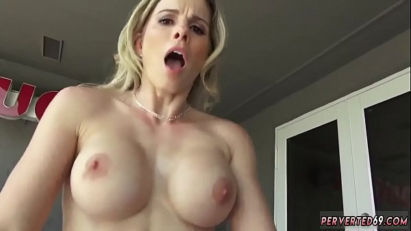 Cory chase, Real father, Young father, Fathers