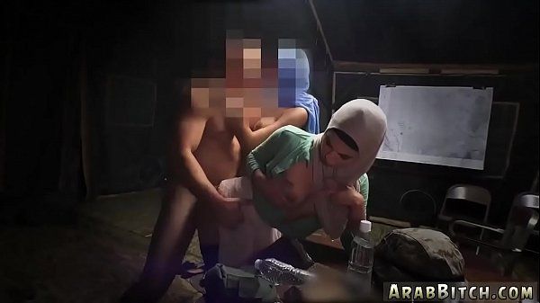 Cheating wife, Sneaking, Sneak, Cheating wifes