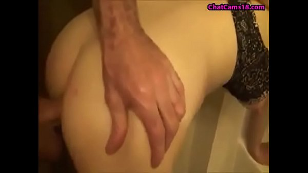 First time, First time anal