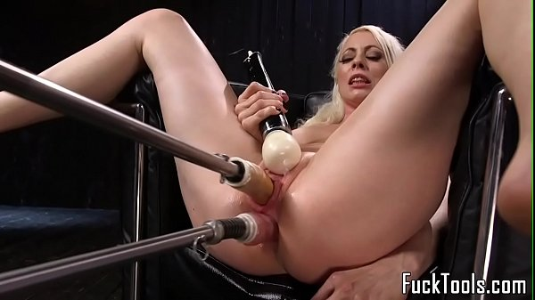 Anal toy, Anal toys, Leg, Spreading pussy, Legs