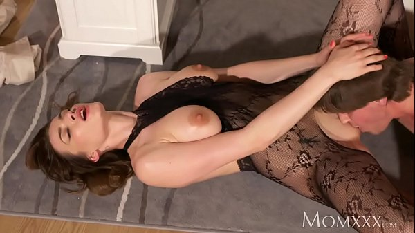 Mom sex, Surprise sex, Wife mom, Sex with mom, Sex wife, Sex and moms