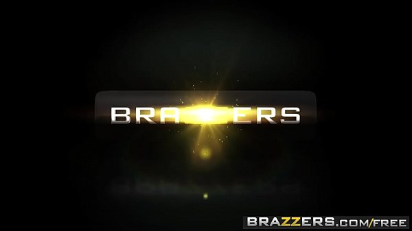 Brazzers, Nicole aniston, Real wife stories, Real wife story, Brazzers wife, Real story