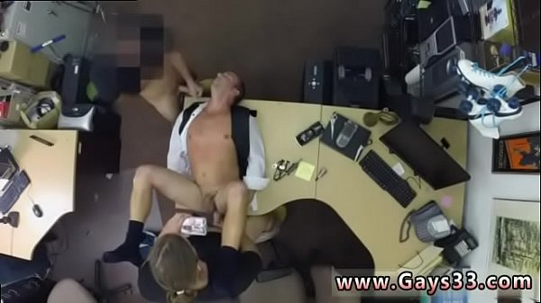 Old man, Group gay, Old group, Old anal, Group anal, Anal group
