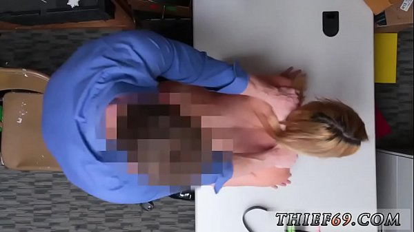 Pale, G spot, Anal hd, Steal, Office anal