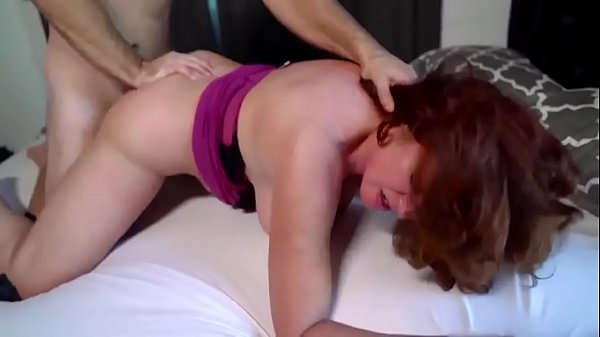 Force, Forced mom, Mom forced, Force mom, Mom creampie, Mom force
