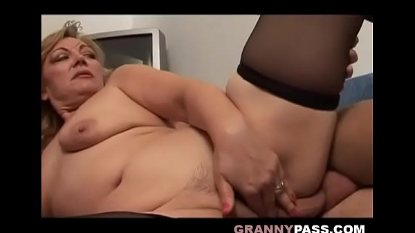 Old and young, Young old, Granny old, Granny sex, Old granny, Granny young