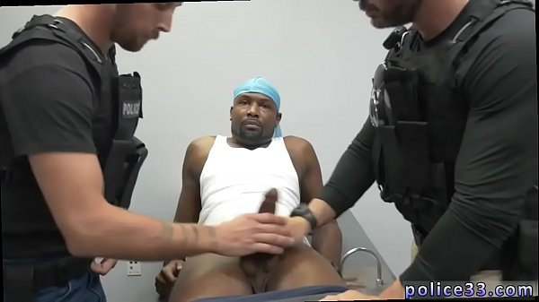 Hairy gay, Gay big dick, Hairy anal, Big sex, African anal, African sex