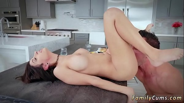 Family sex, First time anal, Hot teacher, Teens anal, Breakfast, Family anal