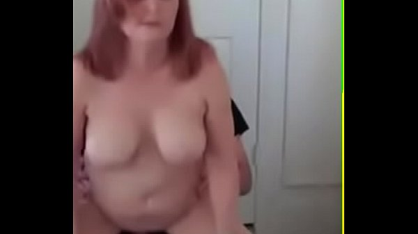 Compilation, Cock show
