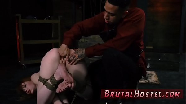 Chinese girl, Chinese foot, Youth, Foot slave, Chinese slave, Sexy foot