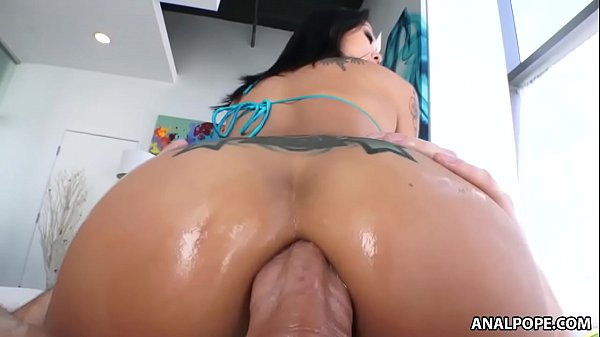 Asian anal, Anal asian, Song