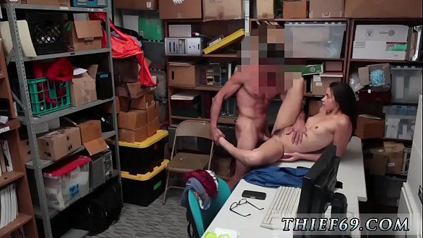 Anal toy, Theft