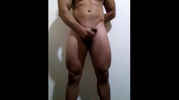 First, Gay amateur