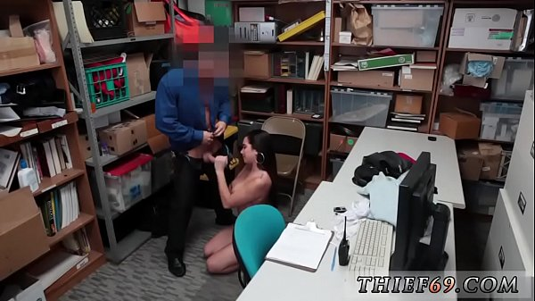 First time anal, Anal hd, Anal first, Hd anal, Theft, Anal brunette