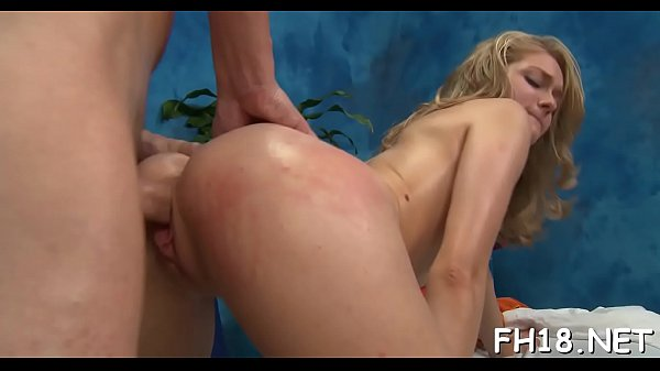 Beauty, Anal first, Group fucking, Group anal, Anal group
