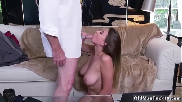 First anal, Amateur anal