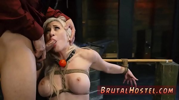 Double anal, Double penetration, Machine, Anal extreme, Anal double penetration