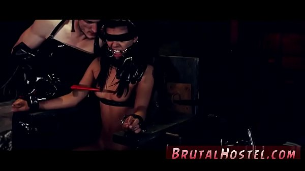 Gina valentina, Gina, Lil d, Extreme squirt, Poor