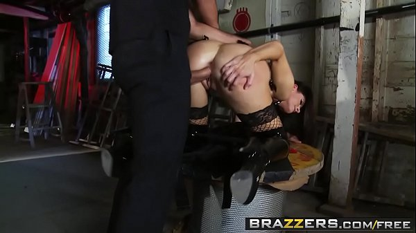 Brazzers, India, India summer, Real wife stories, Real wife story, Real wife