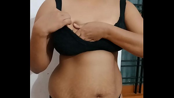 Home made, Indian pussy, Indian home made, Aunty pussy, Plump, Indian boob