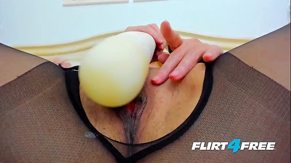 Vibrator, Jenna, Pussy squirting, Pussy close up, Close-up pussy