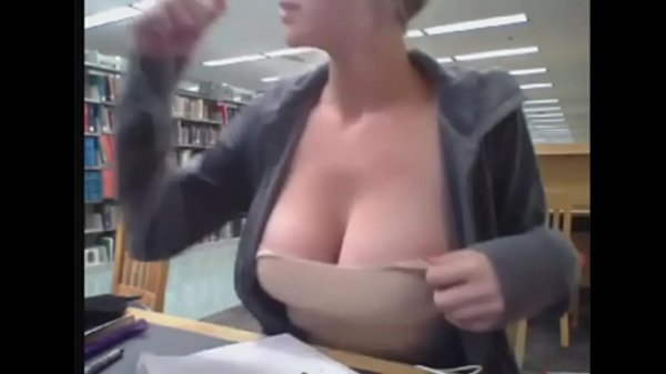 Library, Watching